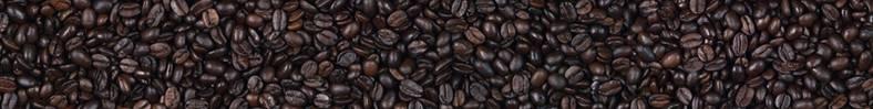 DC 31N8 - Coffee Beans