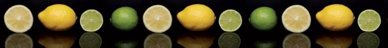 DC 35N8 - Lemon