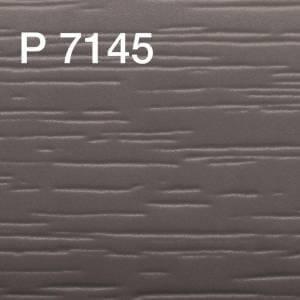 Virsma P7145