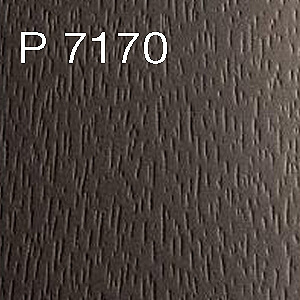 Virsma P7170