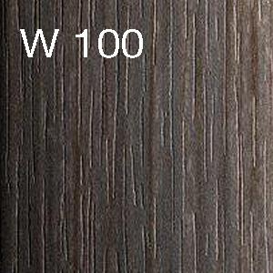 Virsma W100
