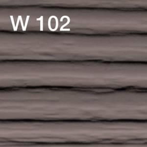 Virsma W102