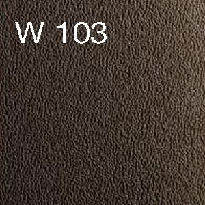 Virsma W103