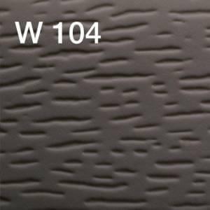 Virsma W104