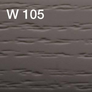 Virsma W105