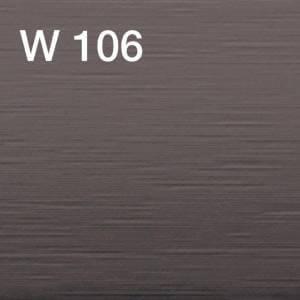 Virsma W106