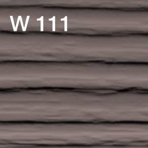 Virsma W111