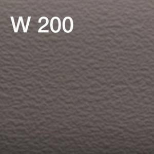 Virsma W200