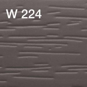 Virsma W224
