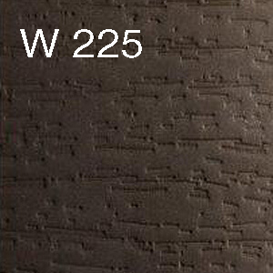Virsma W225