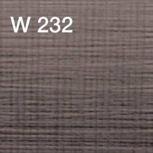 Virsma W232