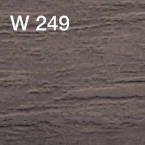 Virsma W249