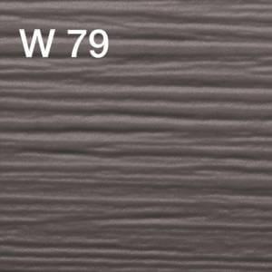 Virsma W79