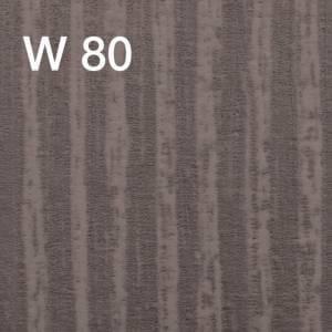 Virsma W80