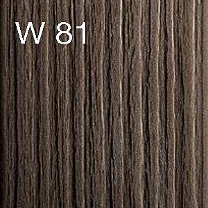 Virsma W81