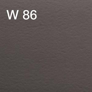 Virsma W86