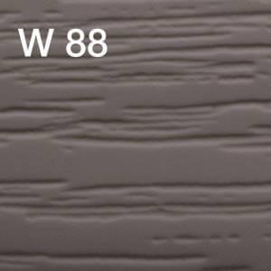 Virsma W88